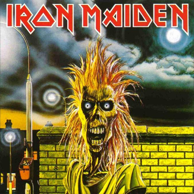 iron-maiden-cover