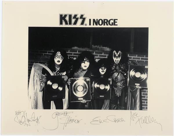 kiss-i-norge-1980