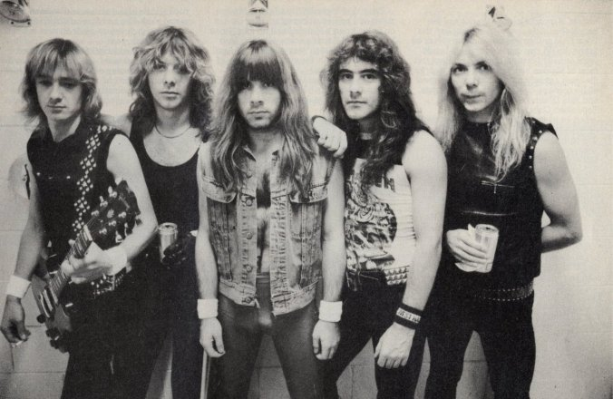 lineup1982.13