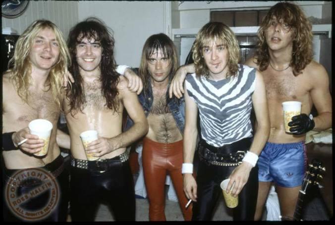 lineup1982.2