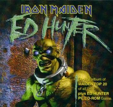 edhunter1