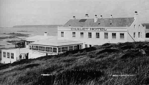 ChaletHotel01