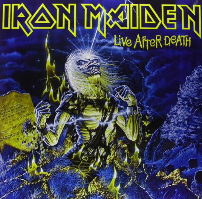 liveafterdeathcover
