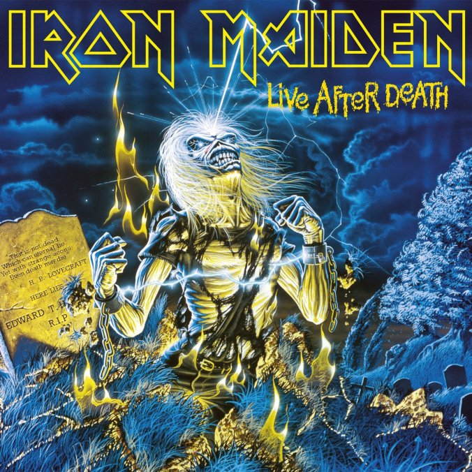 liveafterdeathcover2