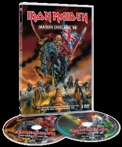 DVD-PAL