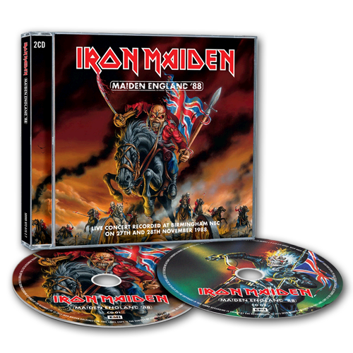 Maiden-England-88-Double-CD