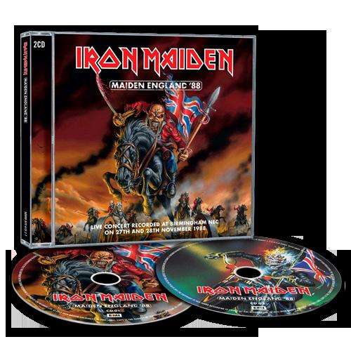 Maiden-England-88-Double-CD