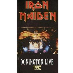 doningtonlive1992