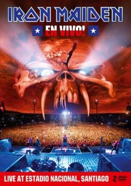 En_Vivo!_DVD