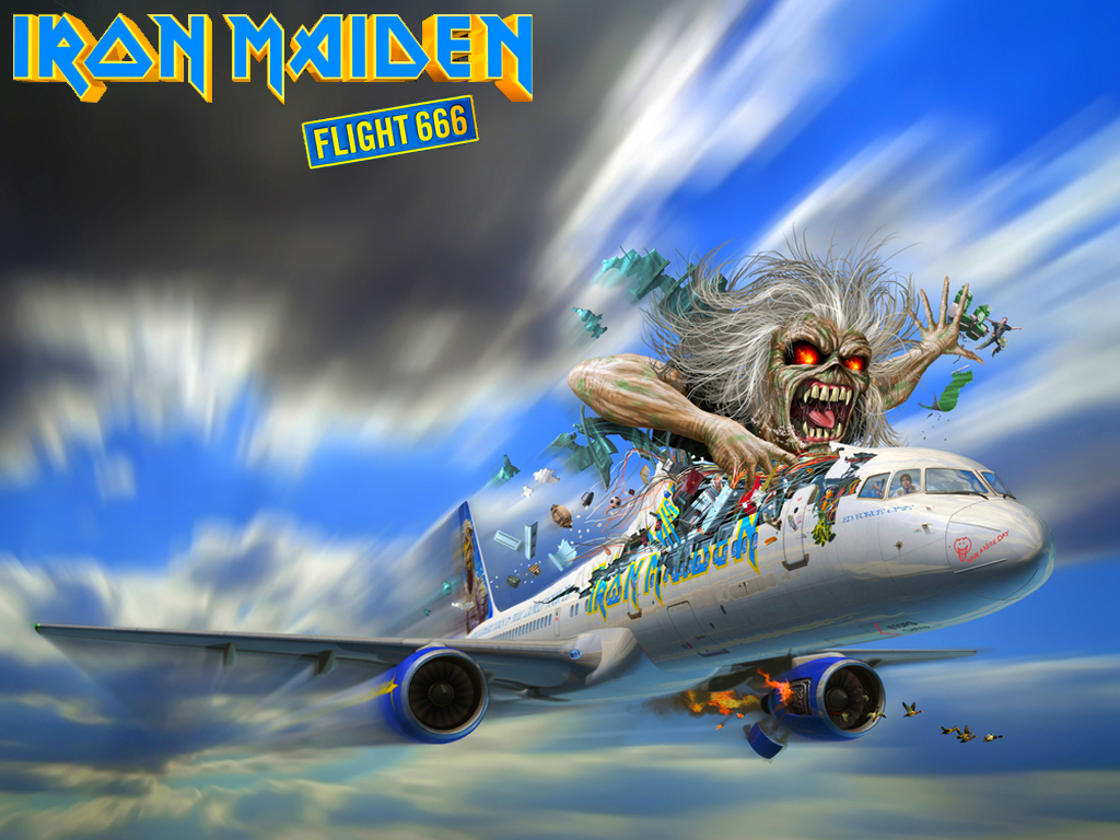 best worst iron maiden concert dvd guide maiden. Black Bedroom Furniture Sets. Home Design Ideas
