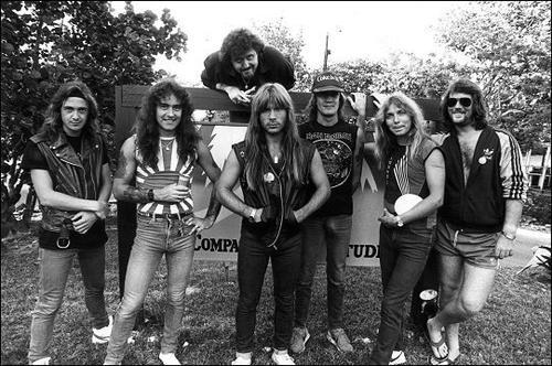 lineup1986.2