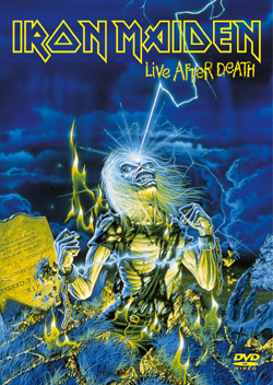 liveafterdeathdvd