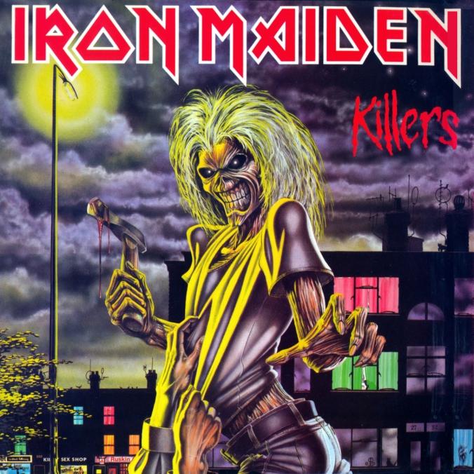 album_killers1