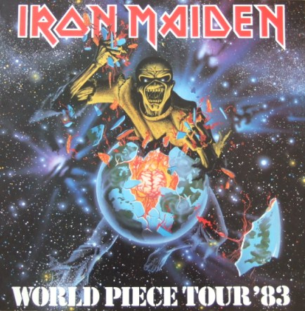 maiden-world-piece-tour
