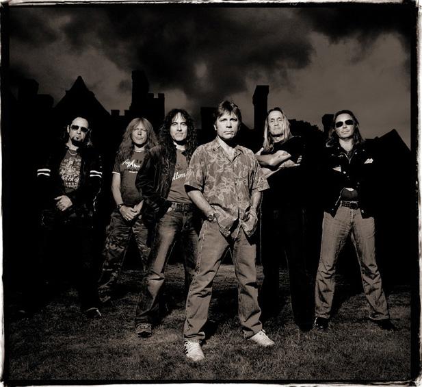 lineup2006.1