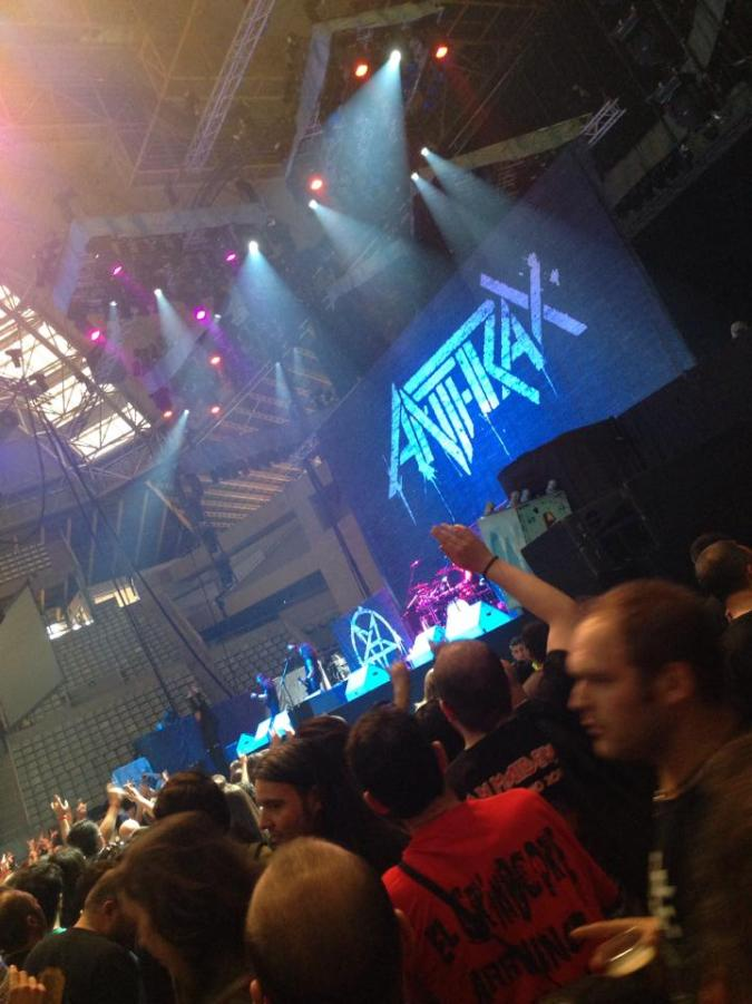 barcelona2014anthrax3