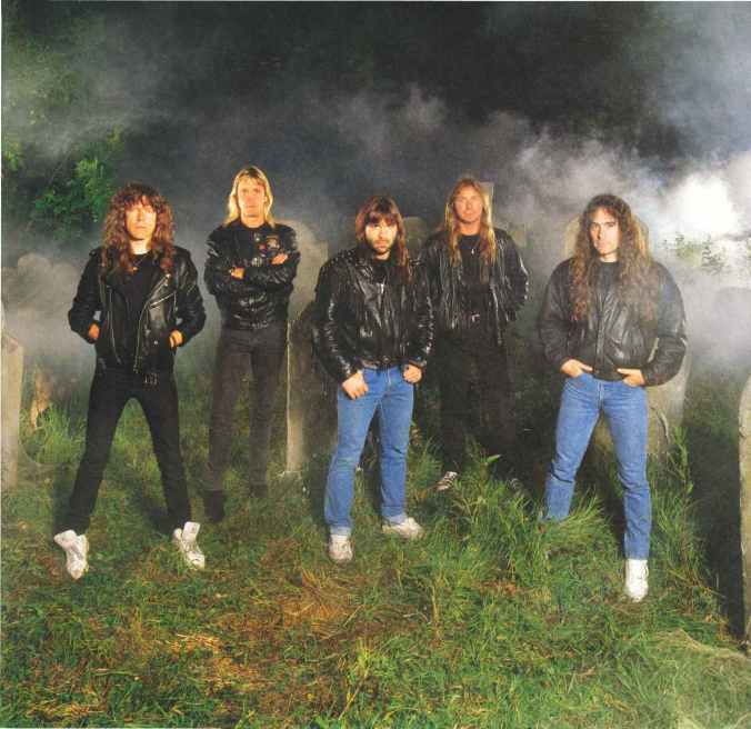 lineup1990.3
