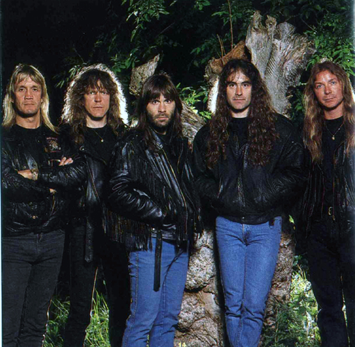 lineup1990.8