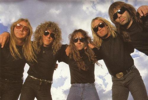 lineup1990.9