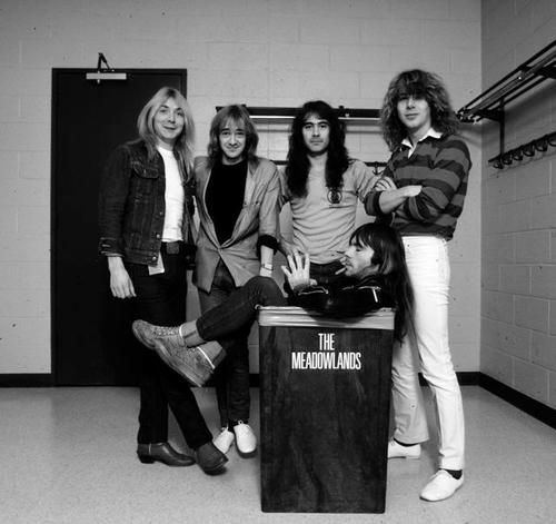 lineup1982.6