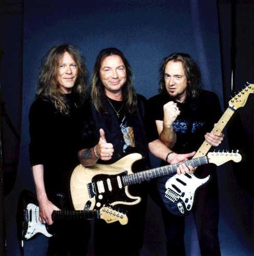 guitars4