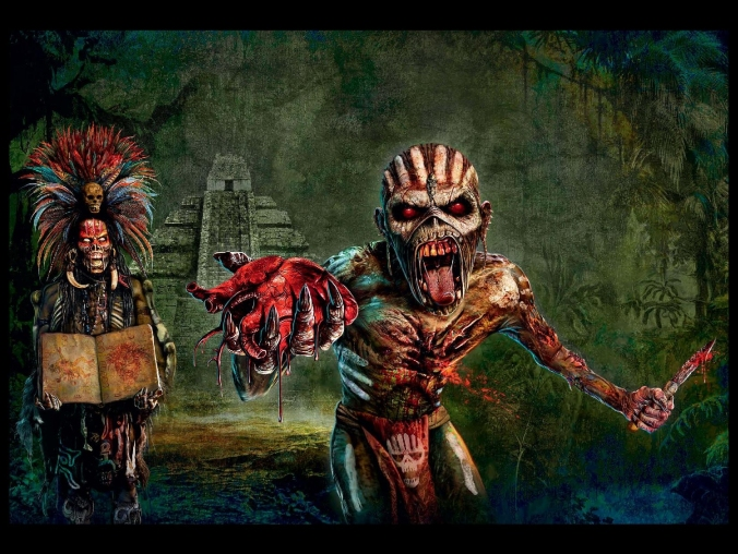 Iron_Maiden-The_Book_of_Souls-Booklet-
