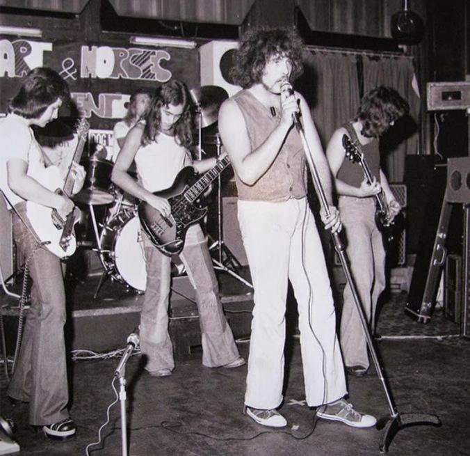 lineup1976.3