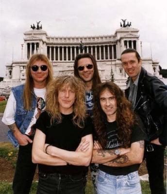 lineup1993.1