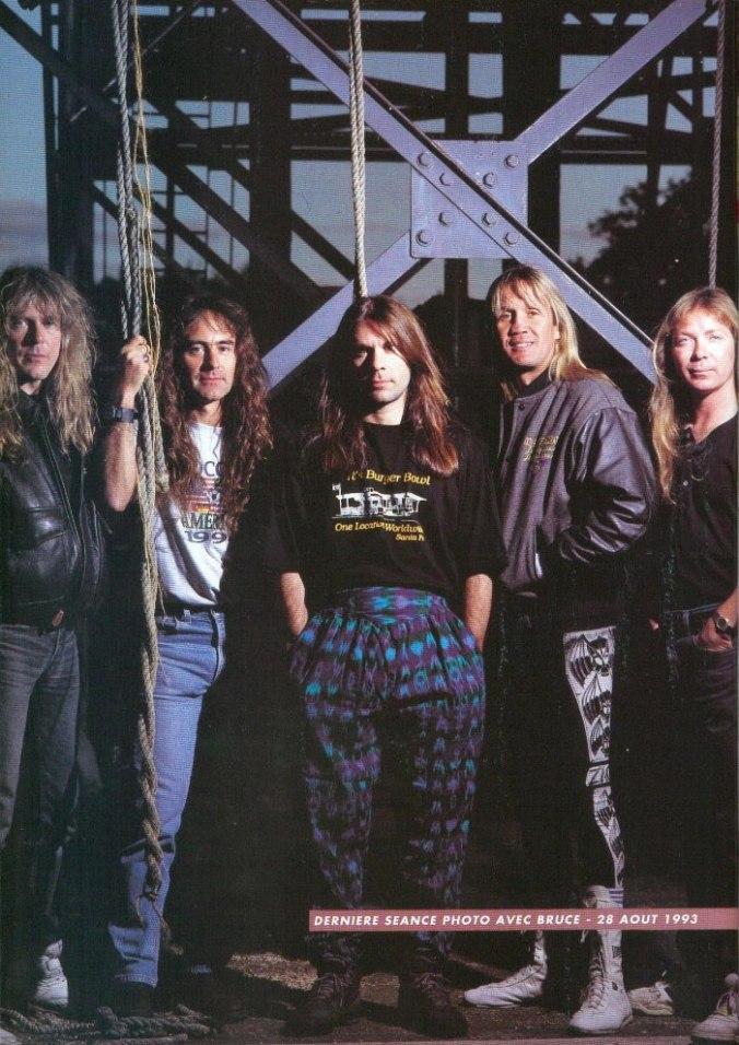 lineup1993.5