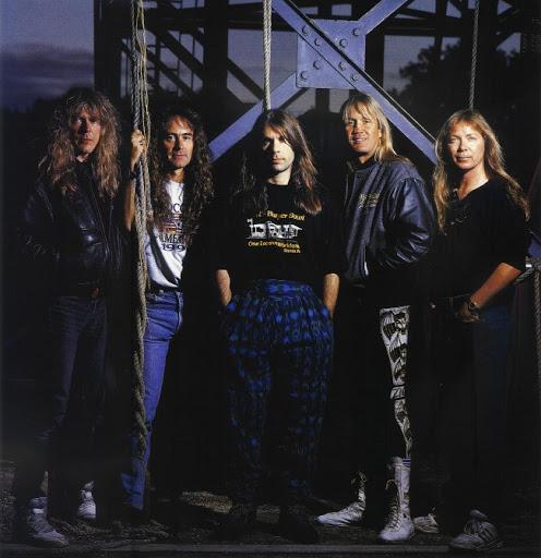 lineup1993.6