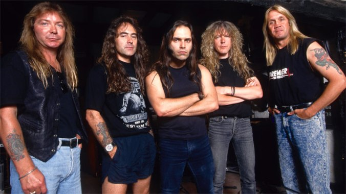 lineup1995.9
