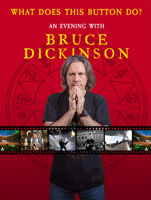 brucebooktour2019.1