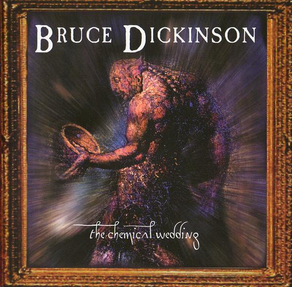 brucechemicalweddingcover