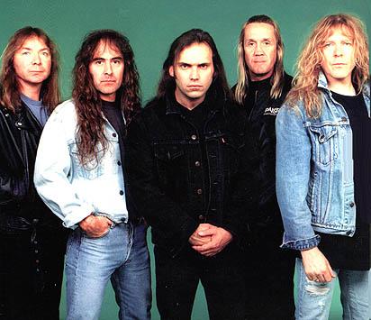 lineup1998.6
