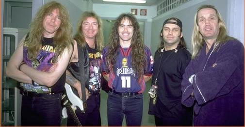 lineup1998.5