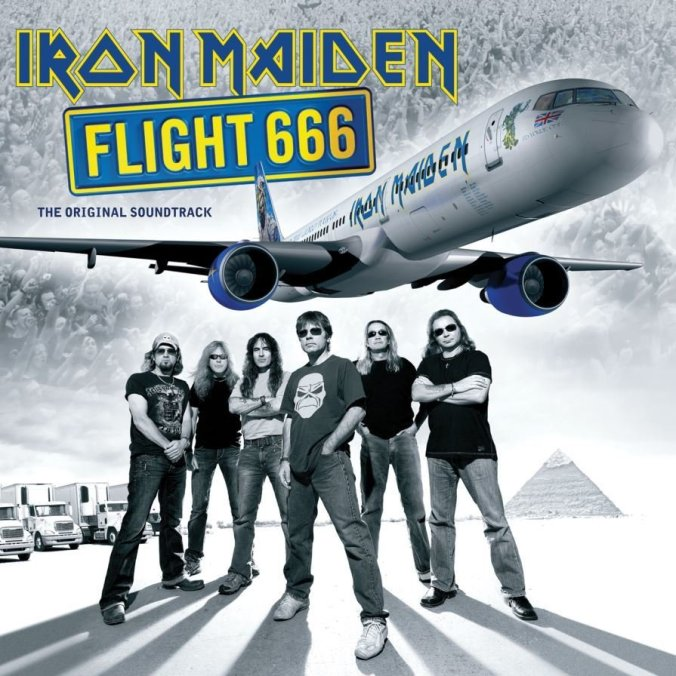 flight666cover