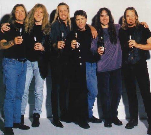 lineup1999.4